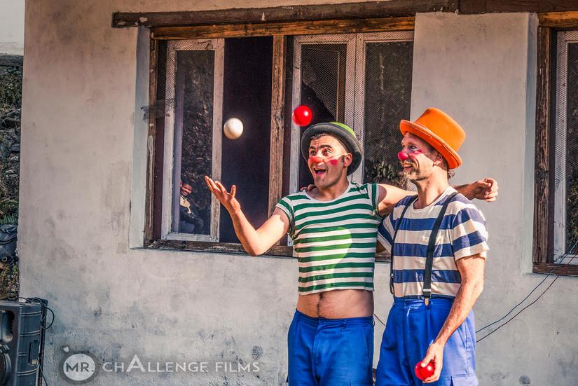 Nacho y Hugo Robos.jpg