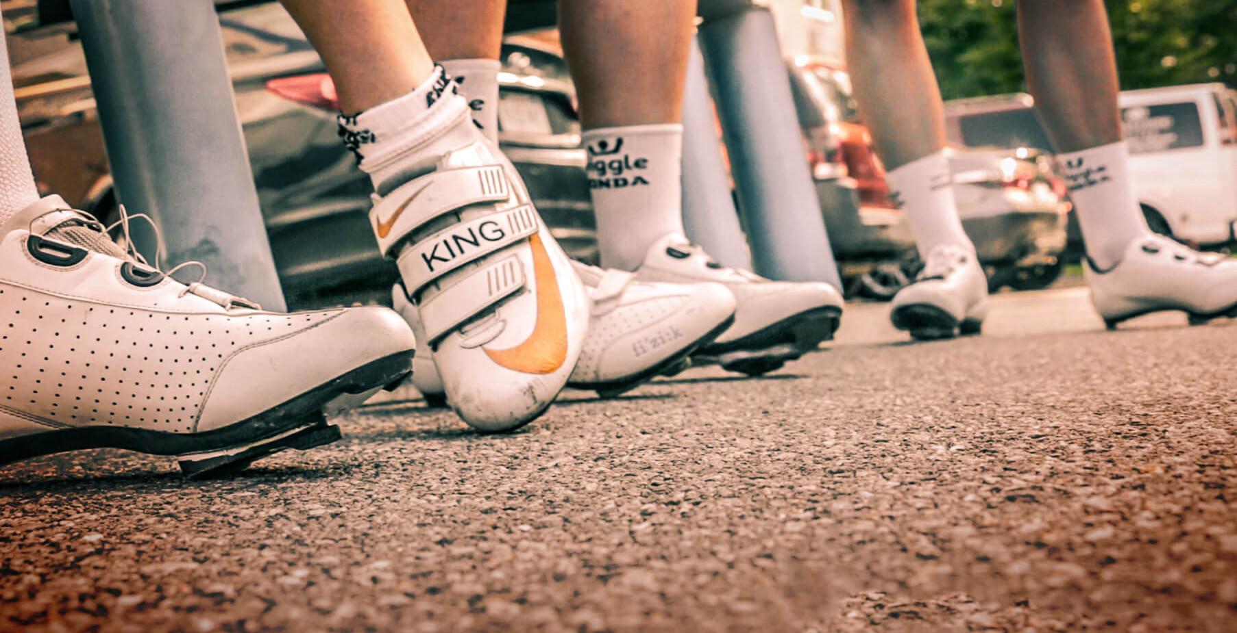 Dani Shoe.jpg