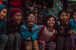 Baktapur - 5 rostros, 4 carcajadas.jpg