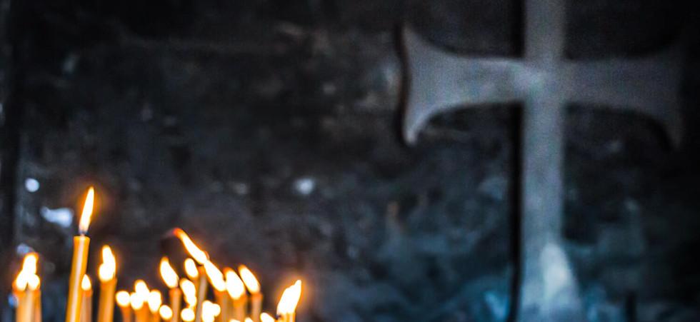 cross candel fire.jpg