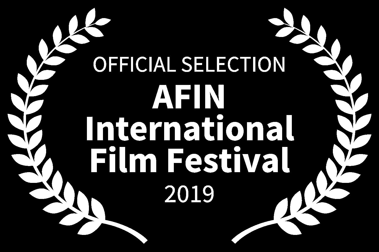 OFFICIALSELECTION-AFINInternationalFilmF