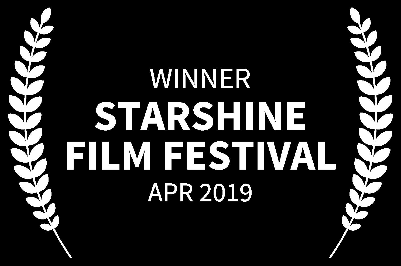 WINNER-STARSHINEFILMFESTIVAL-APR2019_b.p
