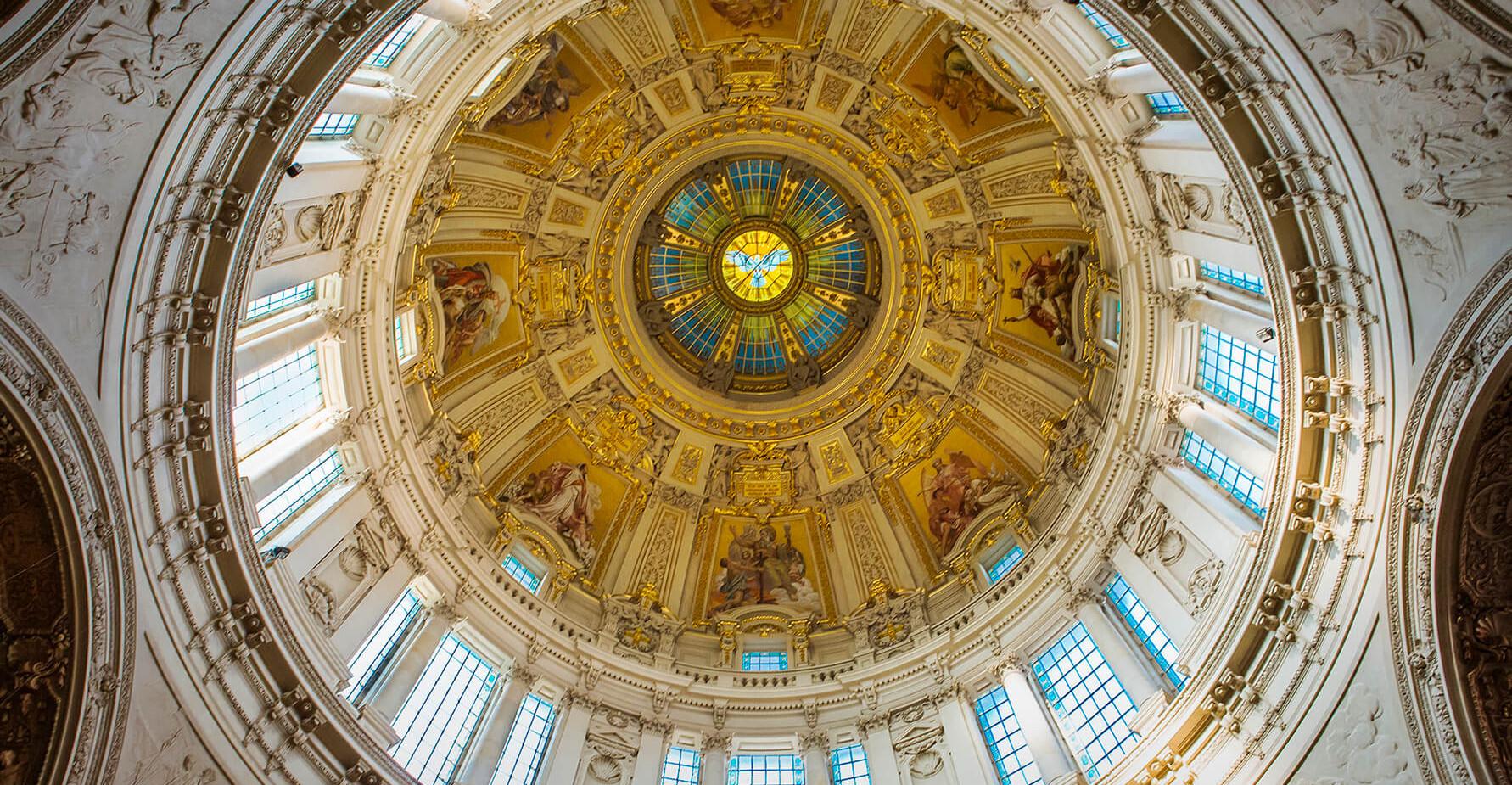 Berliner Dom Chapel.jpg
