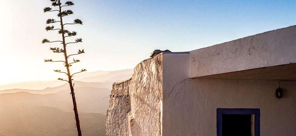 monasterio ventana pita.jpg