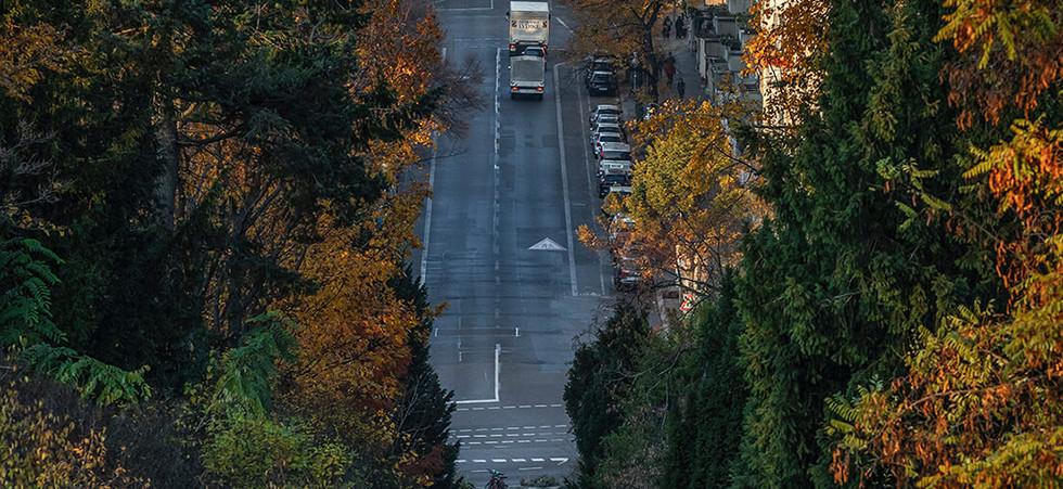 Berlin streets from Viktoriapark.jpg