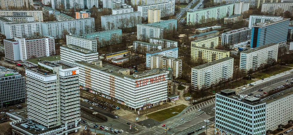 Soviet - Stop Wars.jpg