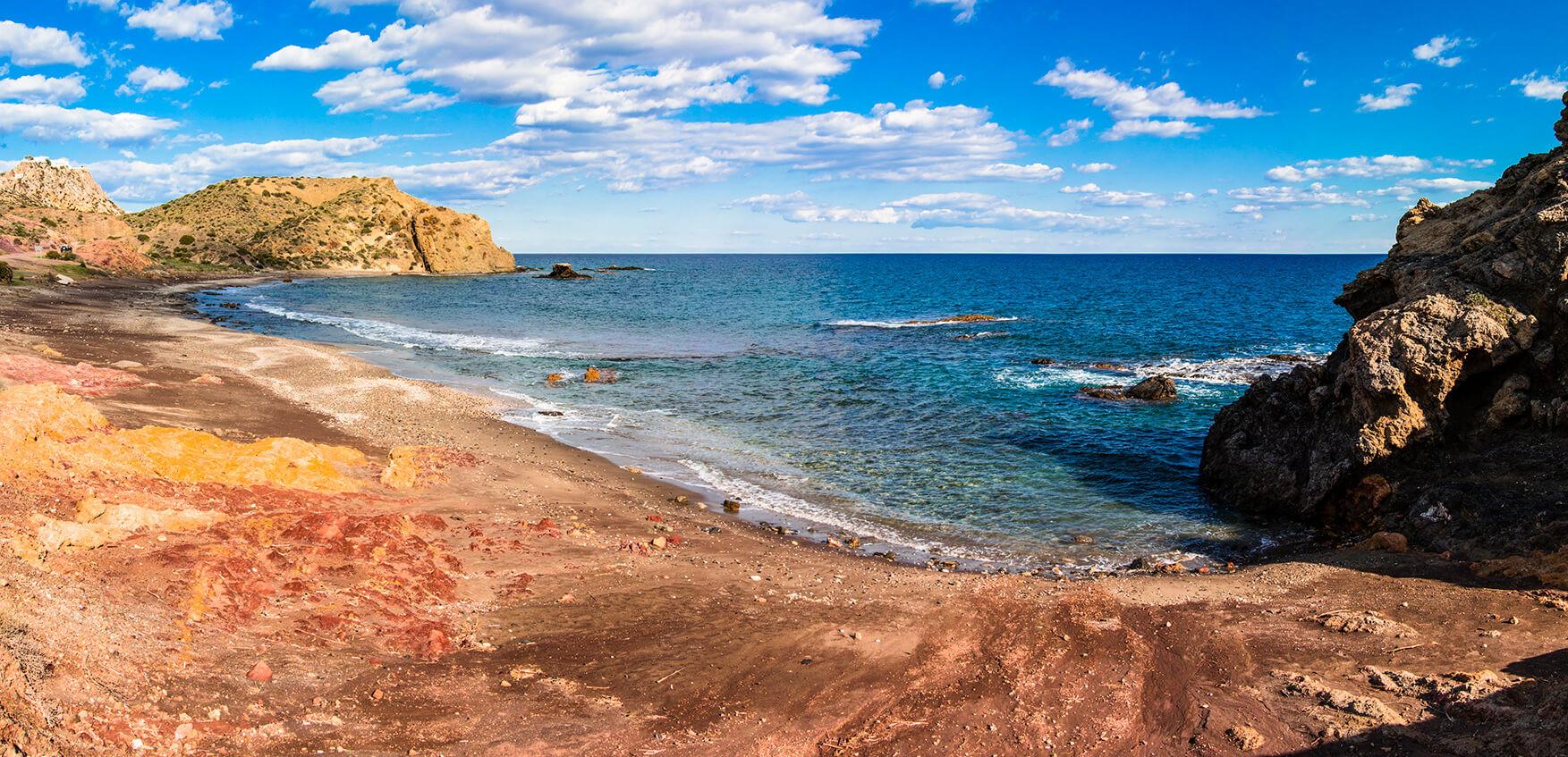 playa de colores.jpg