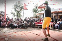 Nacho opening Nepal.jpg