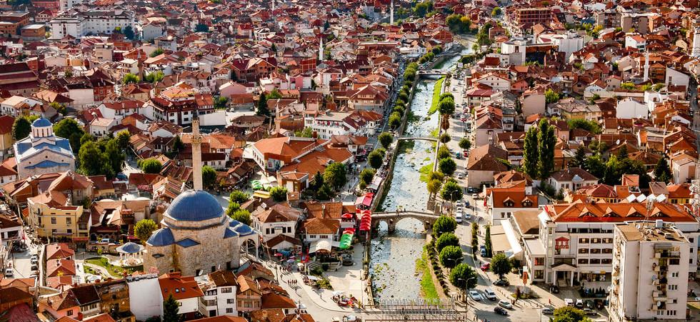 Prizdren from above copy.jpg