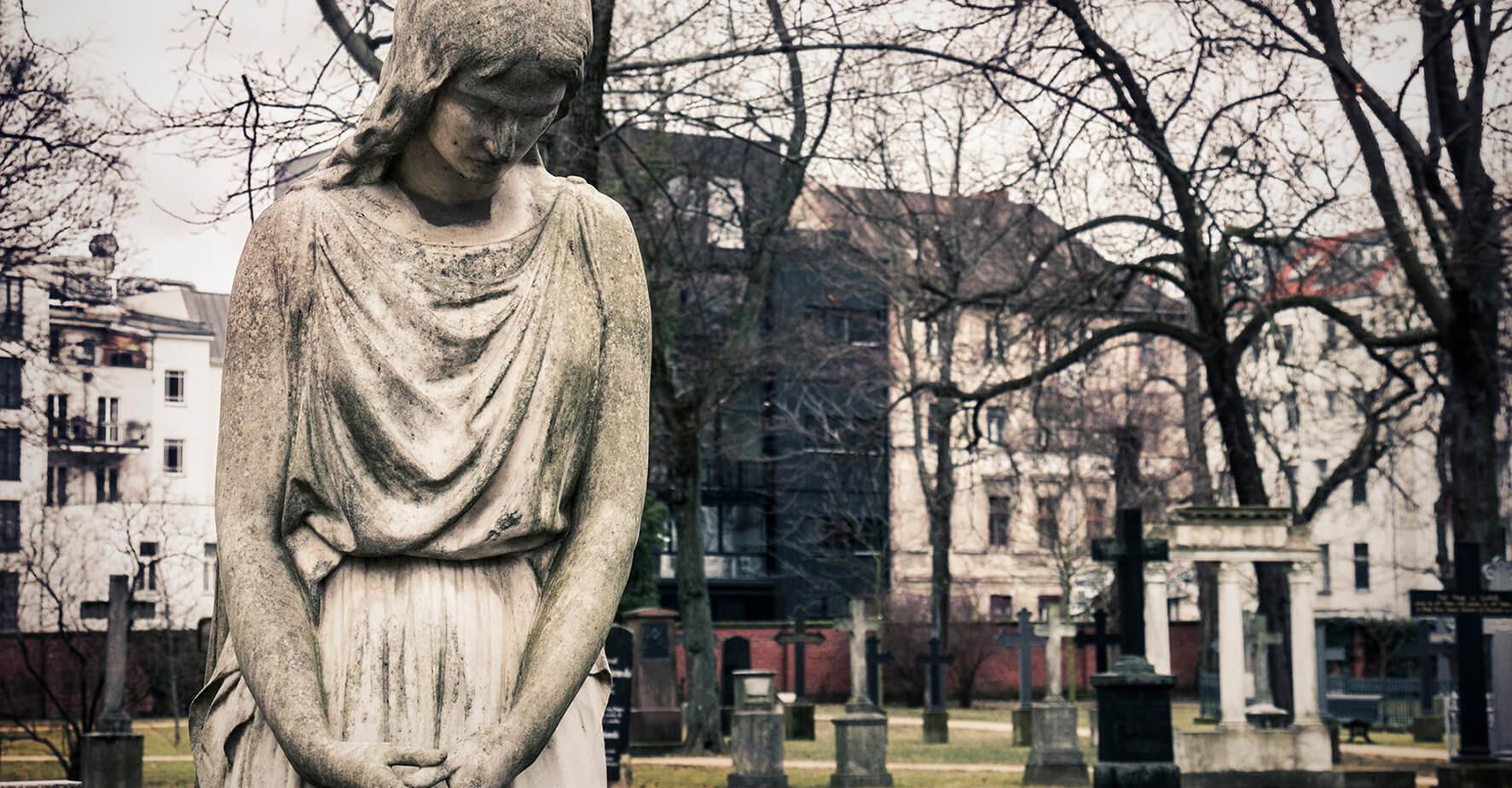 Cementery Mourning.jpg