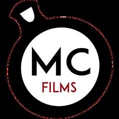 Mr Challenge Logo.png