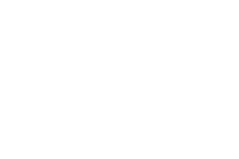 WINNER-MWFF-MAR2019_w.png
