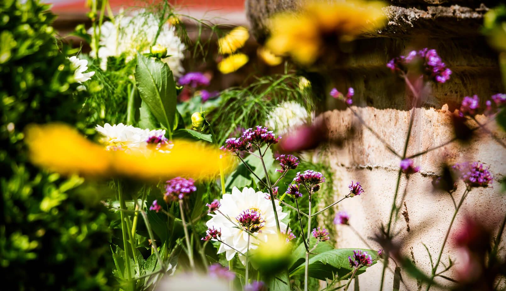 flower art.jpg