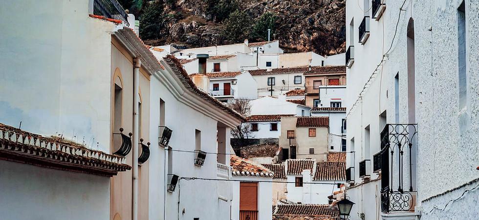 Velez Blanco.jpg