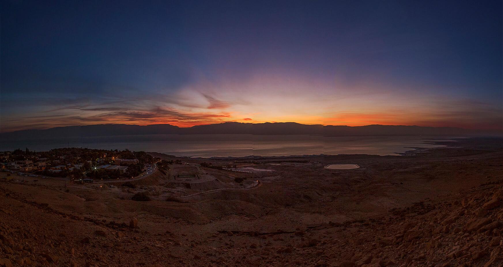 Sunrise over the Dead Sea.jpg
