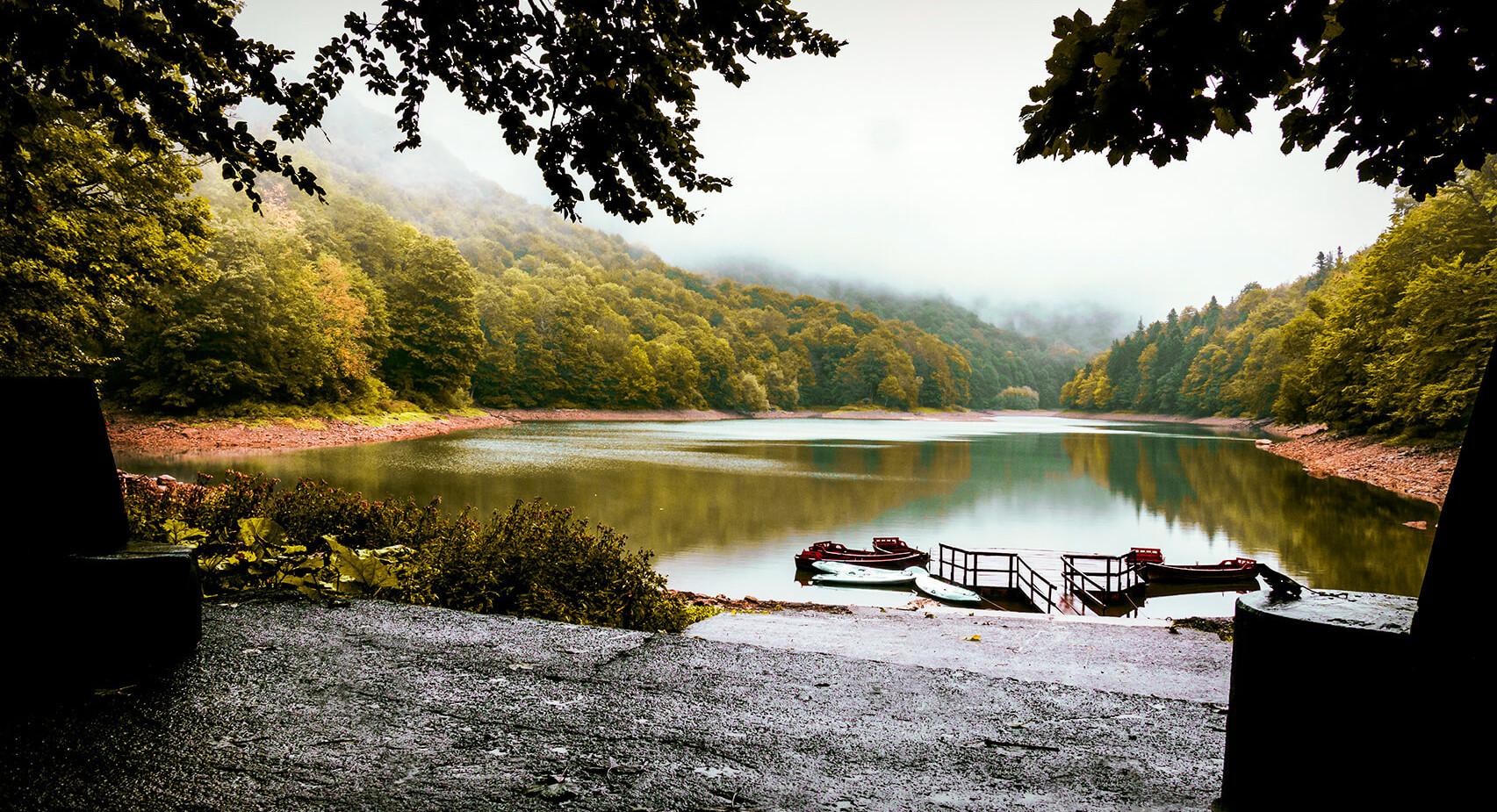 Biogradska Gora Lake copy.jpg