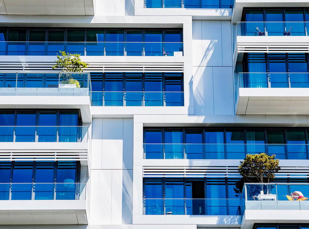 Modern Architecture Building.jpg