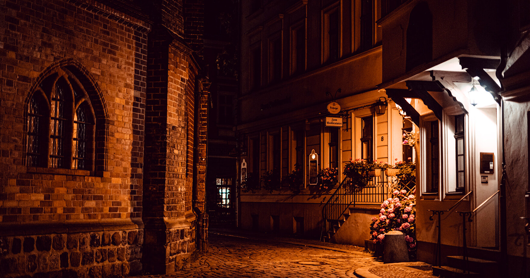 Berlin Nocturno (julio 2020)_9.jpg