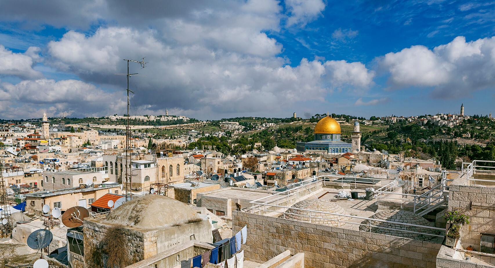 Jerusalem and the Temple Mount.jpg