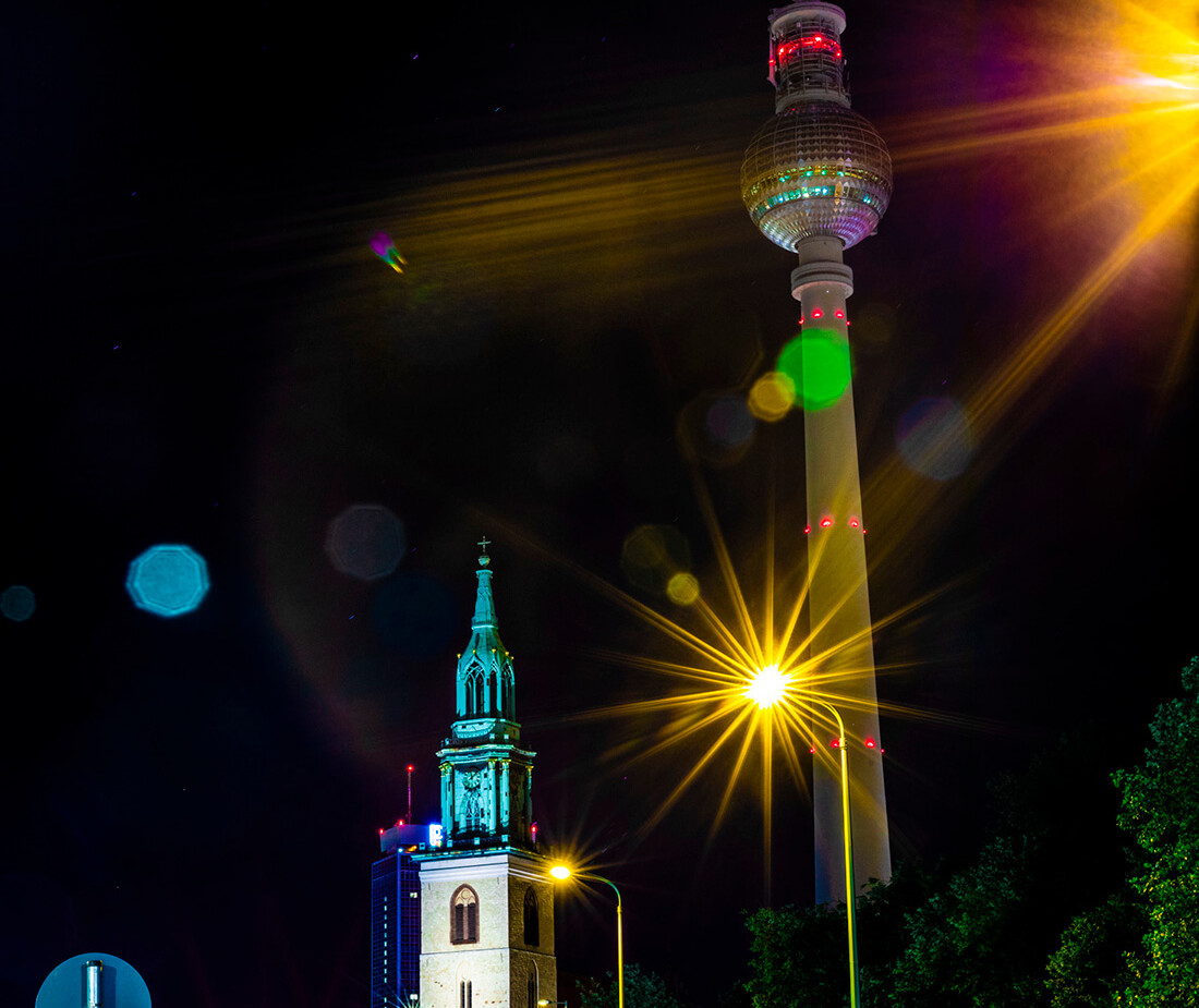 Berlin Nocturno (julio 2020)_2.jpg