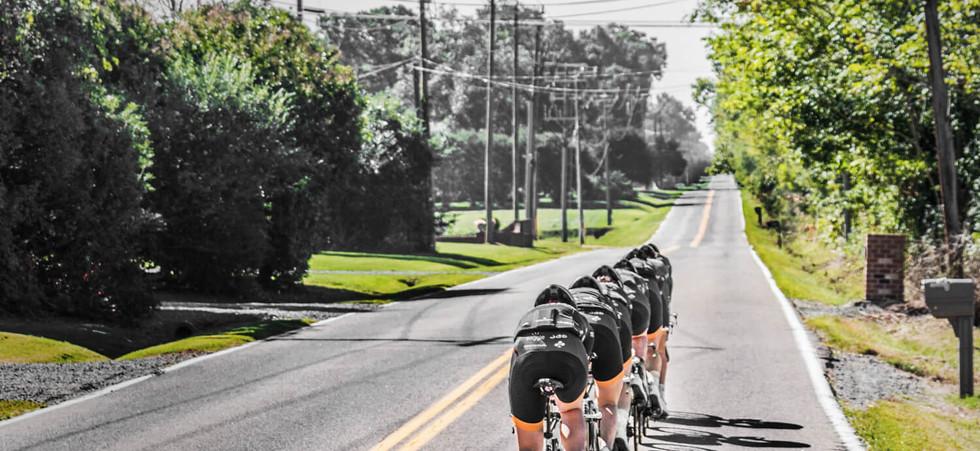 TTT Training in line (Thursday).jpg