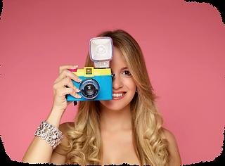 AmAvello, Photographer, Profile