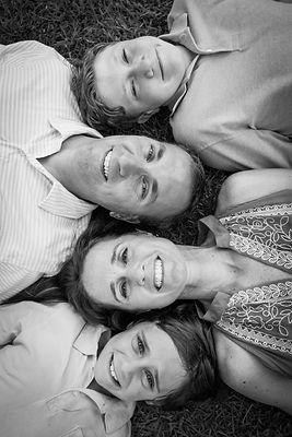 Family, Children, Newborn, Baby, Portrait, Photography, Miami, Nikon, Love, Generation, Parents, Grandparents