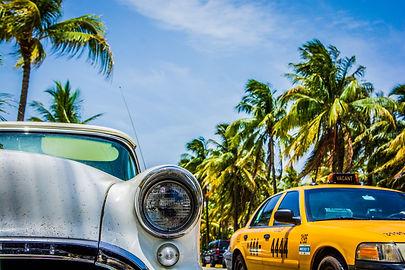Landscape, CityScape, Travel, Miami, NightLife, Miami Beach, Nikon, Traveling, Travel Channel, Food Network