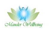 Mander Wellbeing Logo.png