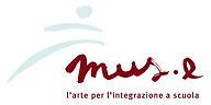 Logo Mus-e RGB media def .jpg