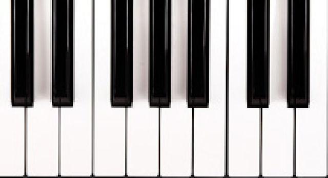 Tastiera-Pianoforte-1024x557.jpg