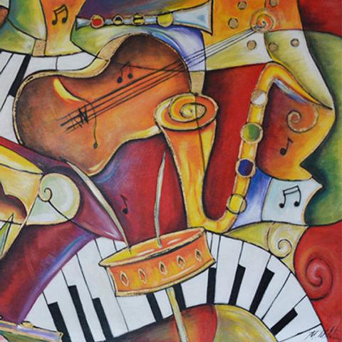 MUSICA PER CRESCERE.jpg