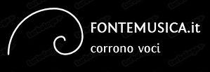 Logo def.jpg