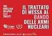 trattato armi nucleari.jpg