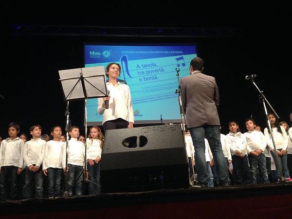 Musical  A TAVOLA.jpg