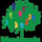 Logo Albero Della Musica.png