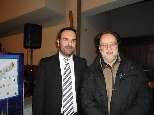 Con Riccardo Chailly.jpg