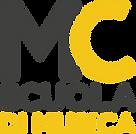 Logo web inquadrato.png