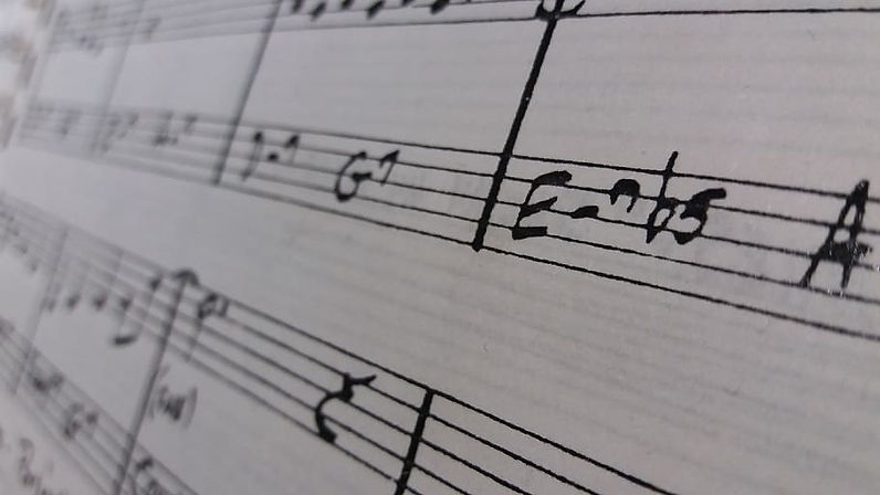 note-paper-expression-song-score-music.j