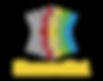 zerosedici logo trasparente.png