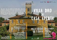 Villa DHO.JPG