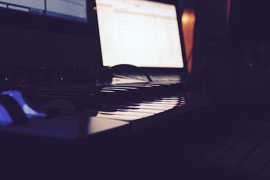 piqsels.com-id-zqkna.jpg