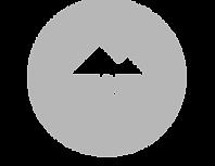 Symbol for Multi Family