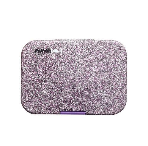 Purple | Midi 5 | Sparkle