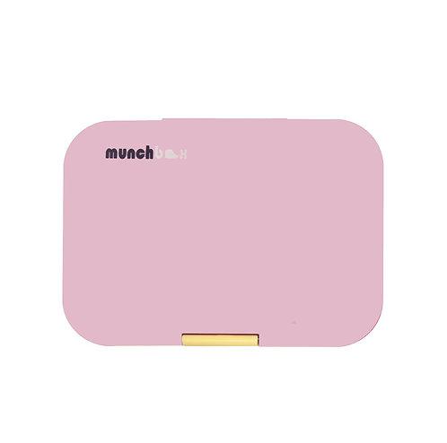 Pink Flamingo (Lemon Latch) | Midi 5 | Pastel
