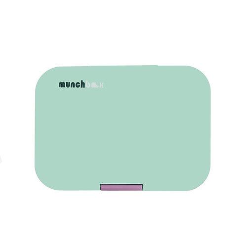 Mint | Midi 5 | Pastel