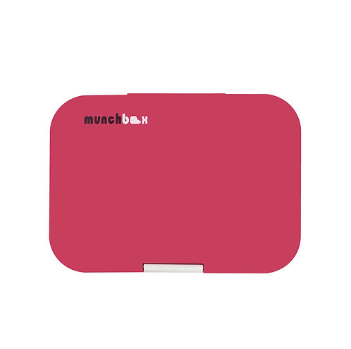 Pink | Maxi 6 | Bold