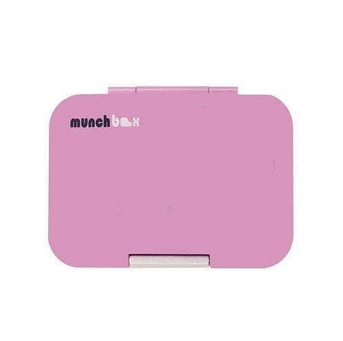 Pink Marshmallow | Munchi Snack | Pastel