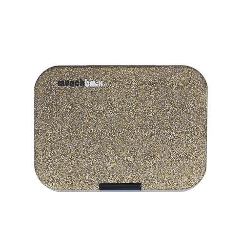 Gold | Mini 4 | Sparkle