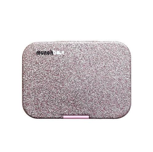 Pink | Maxi 6 | Sparkle